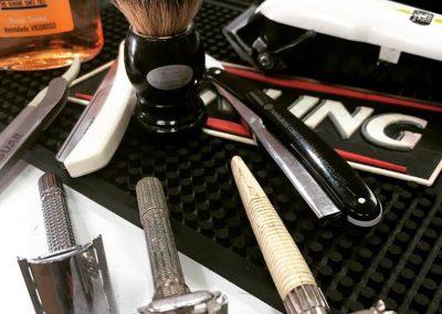 barberia en tenerife