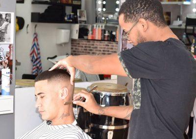 peluqueria en tenerife sur