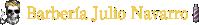 barberia julio navarro arona la camella tenerife sur islas canarias peluqueria de hombres niños mujeres damas peluquero caballeros hombre peluquerias en arona la camella peluqueria en tenerife sur corte de pelo cabello corto largo barberias en arona barberianavarro.es barberianavarro navarrobarberia corte adultos cortes modernos de moda bien corto a tijera o maquina reserva peluqueria turno cita arona local negocio